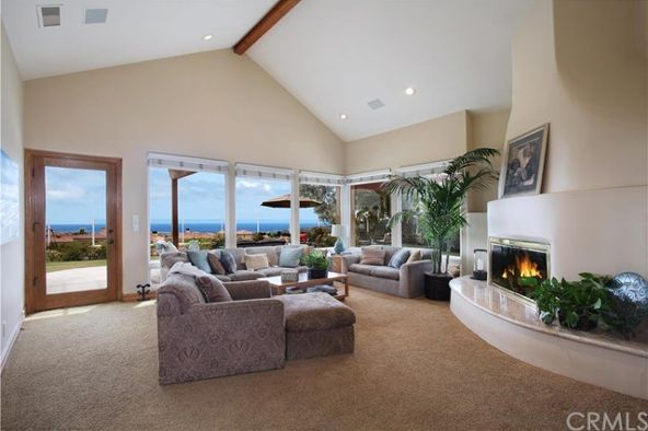 5 Inspiration, Laguna Niguel, CA 92677 Photo 4
