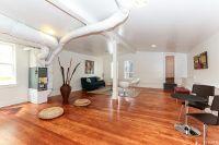 Home for sale: 567 Mississippi St., San Francisco, CA 94107