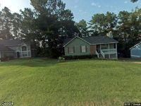 Home for sale: Rock, Union City, GA 30291