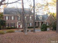 Home for sale: 275 Oak St., Lillington, NC 27546