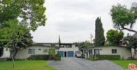 Home for sale: 216 Santa Rosa Rd., Arcadia, CA 91007
