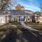 280 Donnegan Cove, Muscle Shoals, AL 35661 Photo 53
