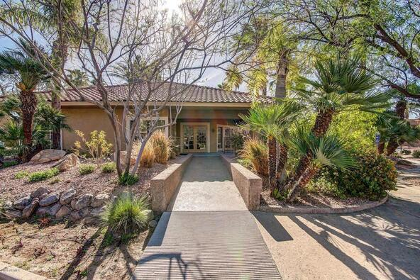 8787 E. Mountain View Rd., Scottsdale, AZ 85258 Photo 32