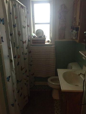 116 Guilford St., Dothan, AL 36301 Photo 28
