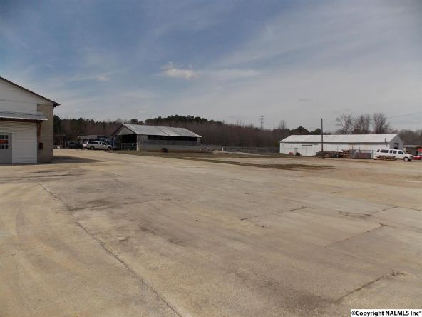 14023 N.W. Hwy. 231/431 North, Hazel Green, AL 35750 Photo 3