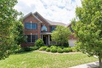 Home for sale: 1208 Raeford, Lexington, KY 40513