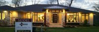 Home for sale: 1867 Sugar Maple Pl., Bellbrook, OH 45305