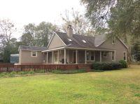Home for sale: 1800 Lakewood Dr. S.E., Cairo, GA 39828