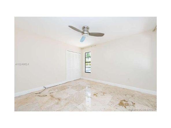 16800 S.W. 83rd Ave., Palmetto Bay, FL 33157 Photo 17