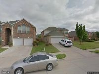 Home for sale: Vista Glen, Euless, TX 76040