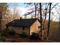 Home for sale: 734 Nix Rd., Marshall, NC 28753