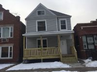 Home for sale: 5340 West 25th Pl., Cicero, IL 60804
