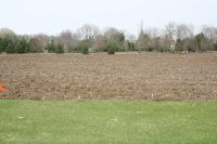 Home for sale: Lot 2 Meadow Ln., Lomira, WI 53048