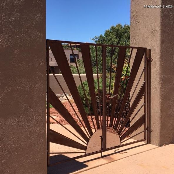 3125 Thunder Mountain Rd., Sedona, AZ 86336 Photo 95