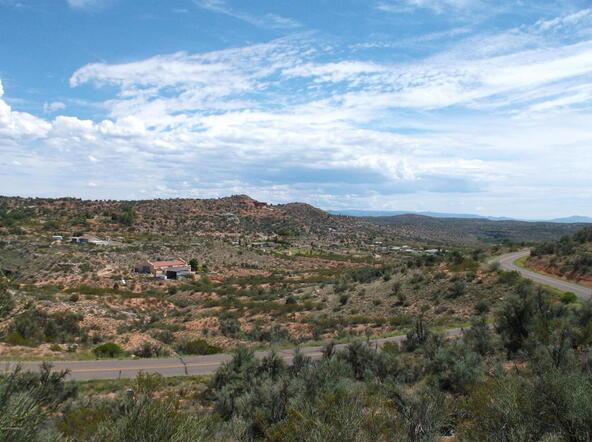 2450 S. Tissaw Rd., Cornville, AZ 86325 Photo 20