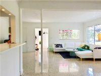 Home for sale: 925 Fairway Dr., Miami Beach, FL 33141