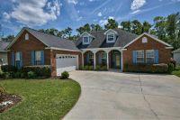 Home for sale: 1224 Sandler Ridge Rd., Tallahassee, FL 32317