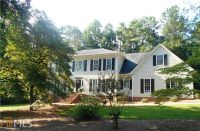 Home for sale: 122 Lismore Dr., La Grange, GA 30240