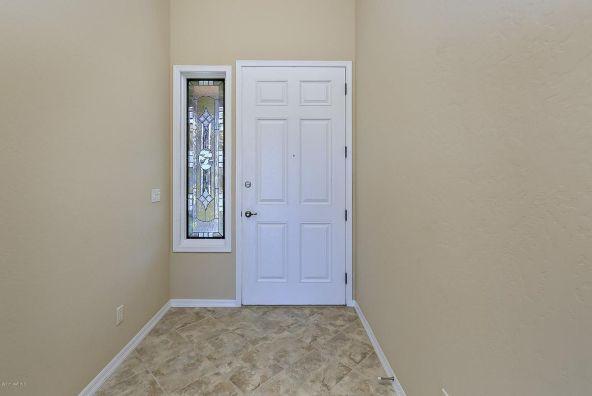1386 Northridge Dr., Prescott, AZ 86301 Photo 6