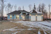 Home for sale: 3990 W. Isla Avenue, Wasilla, AK 99623