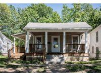 Home for sale: 131 S. Oak St., Ottawa, KS 66067