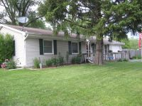 Home for sale: 741 Baltimore Rd., Valparaiso, IN 46385