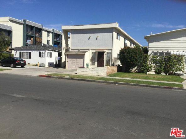 3714 Glendon Ave., Los Angeles, CA 90034 Photo 3