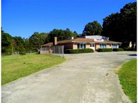 Home for sale: 5181 Hwy. 27 Highway E., Iron Station, NC 28080