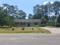 Home for sale: 23 Denton St., Hazlehurst, GA 31539