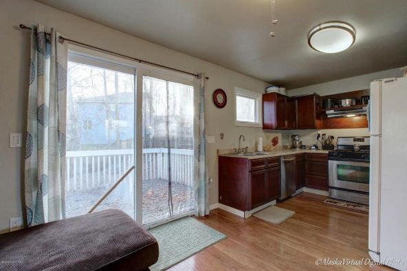 11113 Aurora Cir., Eagle River, AK 99577 Photo 7