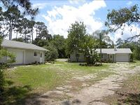 Home for sale: Jane Lacey Ln., New Smyrna Beach, FL 32168