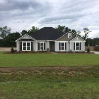 Home for sale: 29 Barrett Ln., Lakeland, GA 31635
