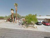 Home for sale: Joyce, Palm Springs, CA 92262