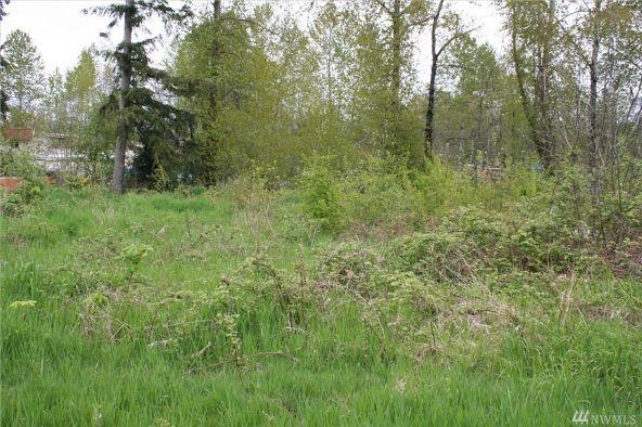 9917 Mckinley Ave. E., Tacoma, WA 98445 Photo 2