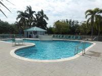 Home for sale: 3655 Seaside Dr., Key West, FL 33040