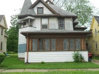 Home for sale: 111 N. 3rd St., Clinton, IA 52732