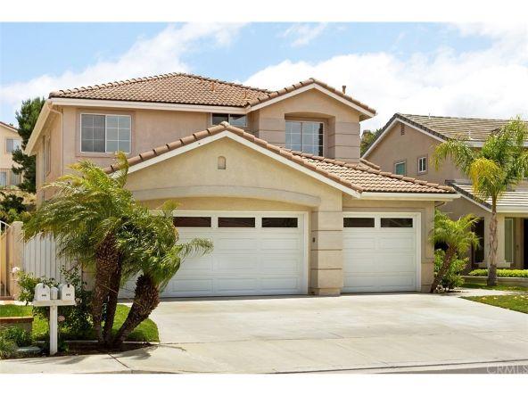 956 S. Matthew Way, Anaheim, CA 92808 Photo 2