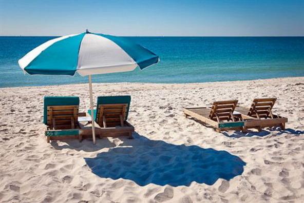 24060 Perdido Beach Blvd., Orange Beach, AL 36561 Photo 32