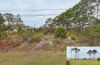 Home for sale: 1815 Thresher Dr., Navarre, FL 32566
