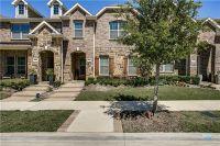 Home for sale: 4027 Cascade Sky Dr., Arlington, TX 76005