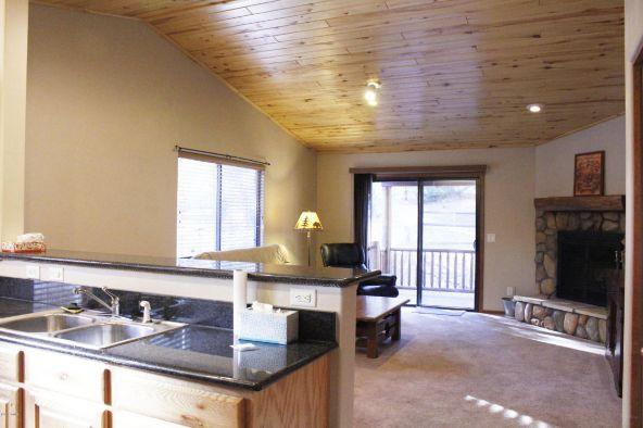 4780 W. Cottage Loop, Show Low, AZ 85901 Photo 6