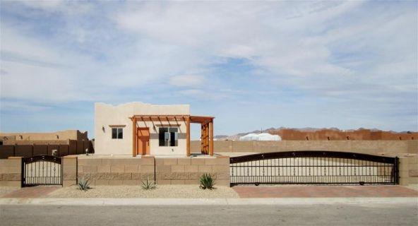12762 E. 49 St., Yuma, AZ 85367 Photo 2