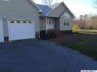 Home for sale: 144 Harley Dr. N.E., Fort Payne, AL 35968