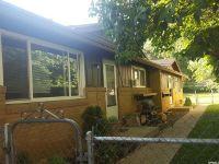 Home for sale: 538 Cross St., Ogden, UT 84404