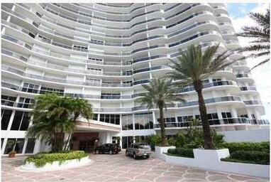 9601 Collins Ave., Bal Harbour, FL 33154 Photo 1