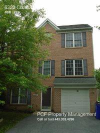 Home for sale: 6323 Cross Ivy Rd., Elkridge, MD 21075
