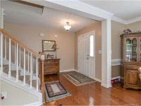 Home for sale: 438 Elizabeth Valley Ln., Clover, SC 29710
