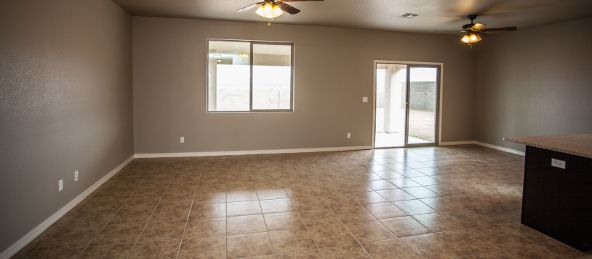 2800 E Hualapai Mountain Rd, Kingman, AZ 86401 Photo 7