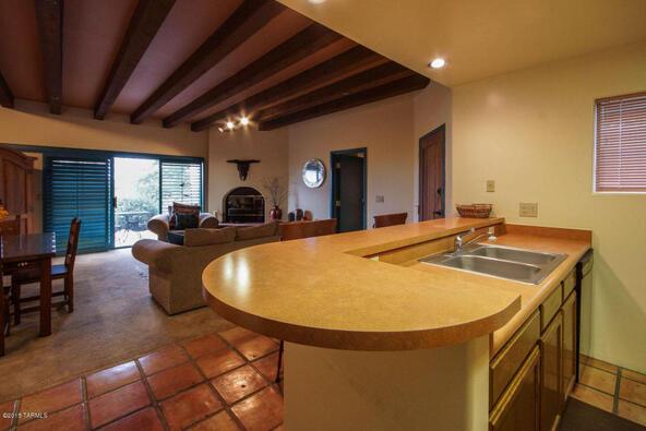 3667 W. Placita del Correcaminos, Tucson, AZ 85745 Photo 2