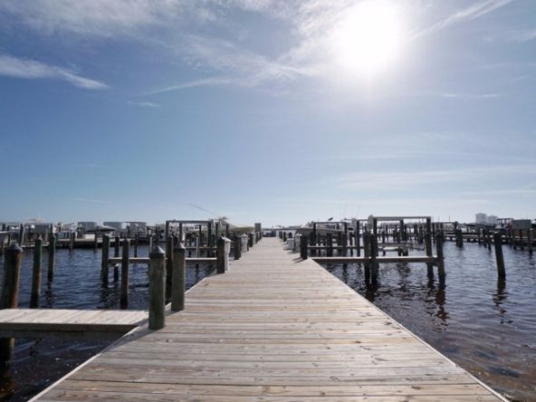 27580 Canal Rd., Orange Beach, AL 36561 Photo 32
